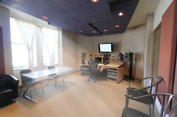 who-studio