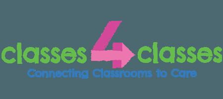charities-c4c