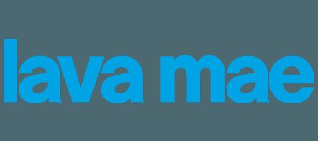 charities-lava-mae